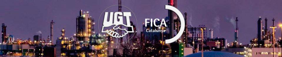 UGT - FICA  BASF